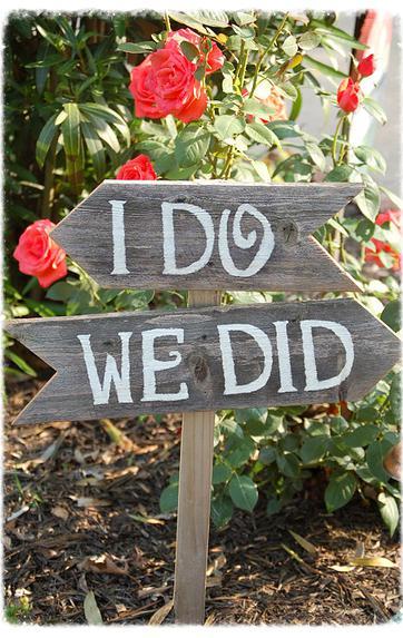 I do we do